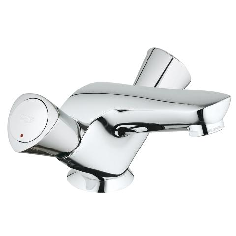 Costa s melangeur grohe