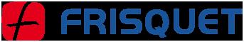 Logo frisquet 1